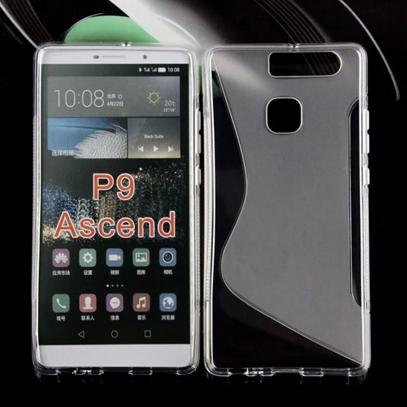 2016-Soft-Case-For-Huawei-Ascend-P9-Cover-S-line-Gel-Skin.jpg