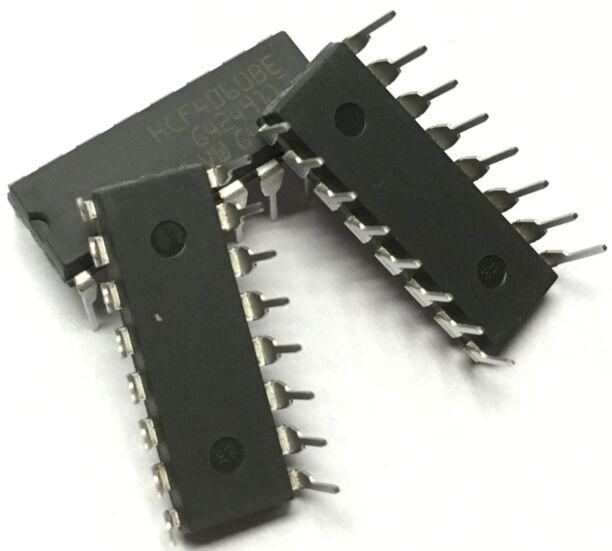 HCF4060BE