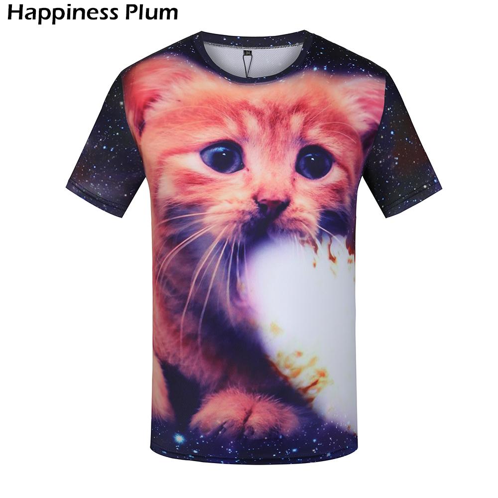 Tシャツユーモア KYKU 2017 ブランド 12