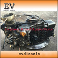 3D68E 3TNE68 Yanmar двигатель в сборе для Мини-Экскаватор