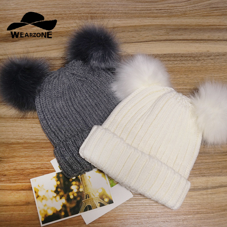 2016 High Quality Warm Wool Caps Knitted Beanies Hat Infinity Scarf Winter Skullies & Beanies Cap For Woman and Men skullies 2017 new arrival hedging hat female autumn and winter days wool cap influx of men and women scarf scarf hat 1866729
