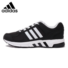 Gốc New Arrival 2017 Adidas Thiết Bị 10 m của Men Running Shoes Sneakers