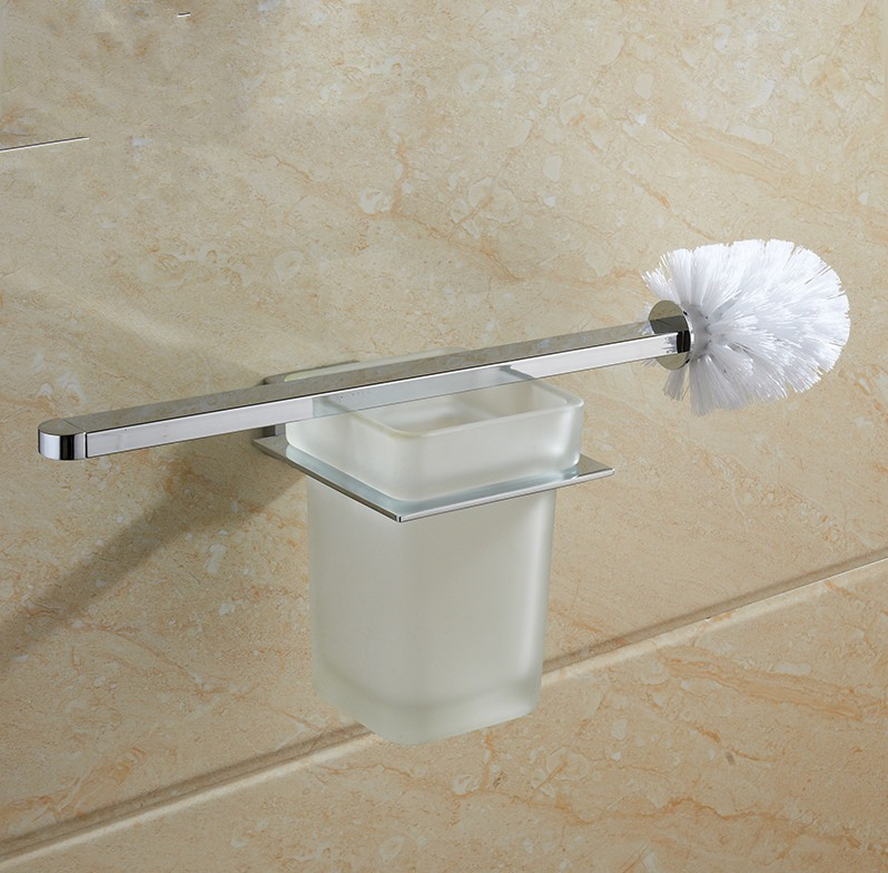 Modern Bathroom Accessories, Quality Stainless Steel
