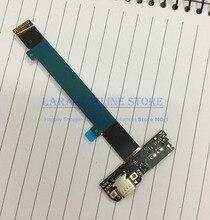 JEDX Тестирование USB Док Зарядное Устройство Разъем с МИКРОФОНОМ Микрофон Модуль Доска для Пусть V X620 USB Зарядка Flex Кабель Запасные Части