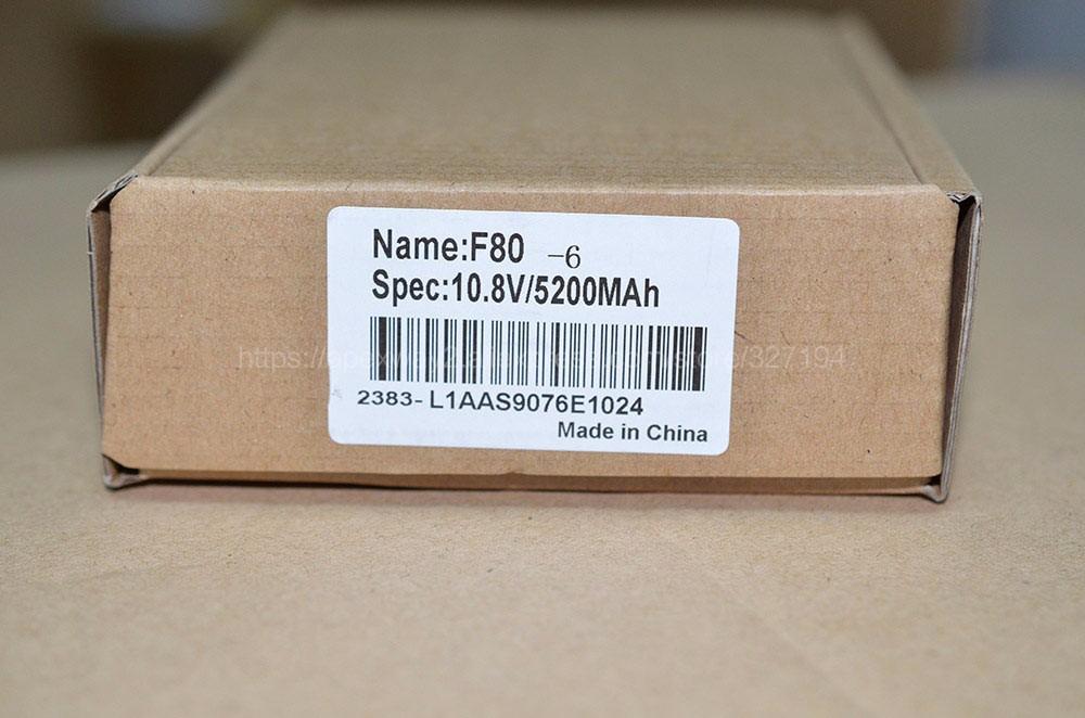DSC_9647