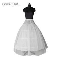 2013 best selling newly design tulle without frame petticoats underskirts