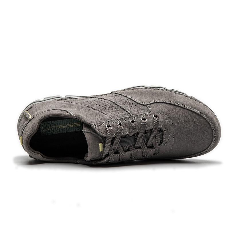 юархатные туфли заказать на aliexpress