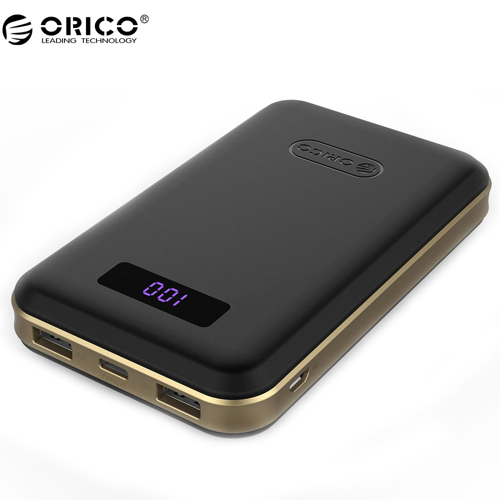 Iphone C External Battery