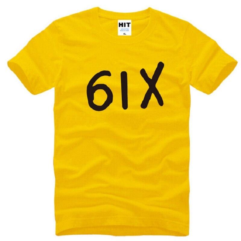 t shirt men (3)