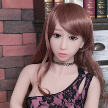 158cm silicone sex doll for men and male masturbator toys with real full size full body girl love sex doll drop shipping