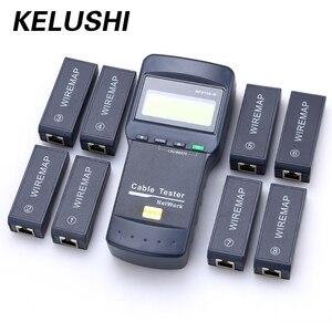 KELUSHI NF-8108M Multifunction