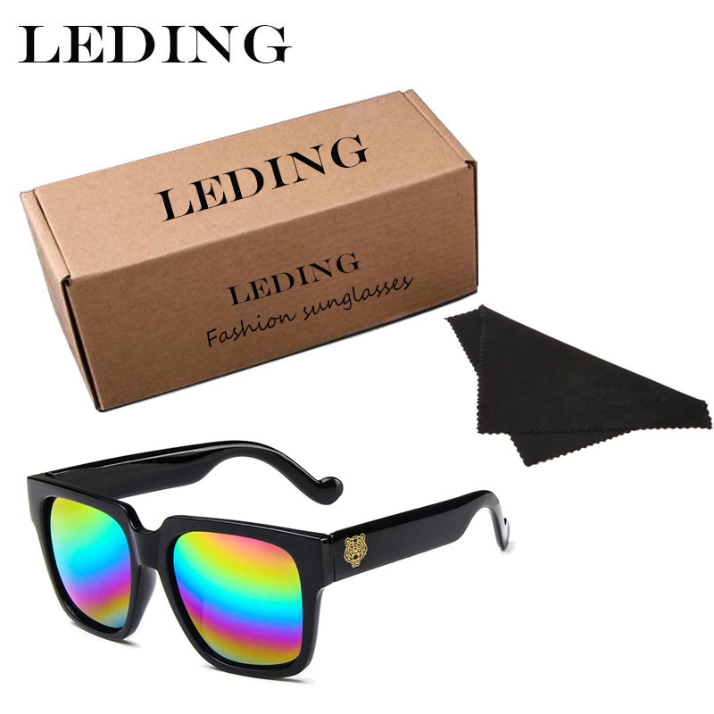 Mens Sunglasses For Big Heads  big head mens sunglasses promotion for promotional big head