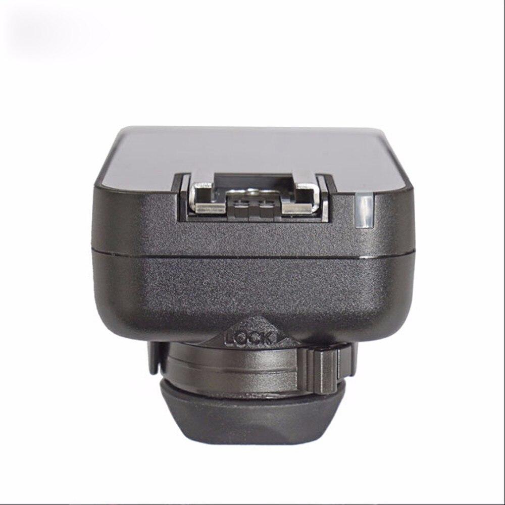 productimage-picture-yongnuo-yn-622n-ii-ttl-wireless-flash-triggerfor-nikon-d800-d700-d600-d610-d300-20062