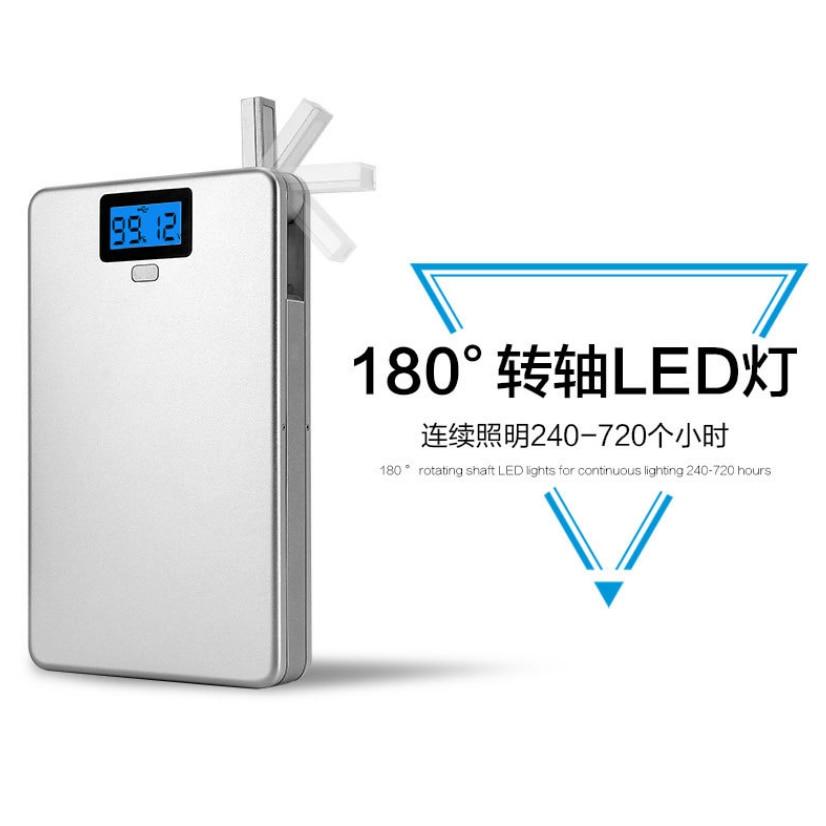 5V,12V,li-polymer 180000MAH/80000MAH/50000MAH/36000mah lipo USB rechargeable Battery for router/UPS emergency power supply стоимость