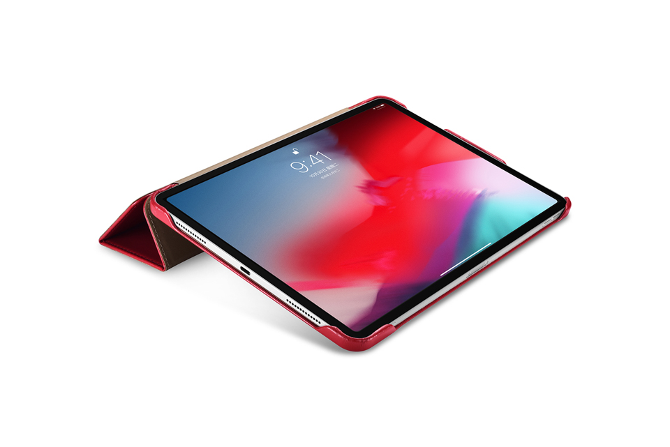iPad Pro 11  2018 case-26