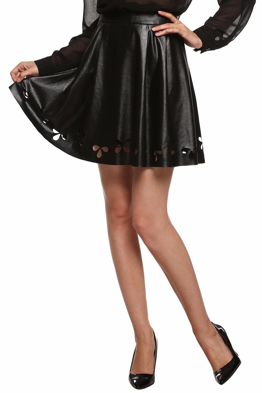 Skirts (12)
