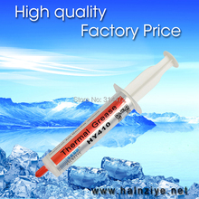 30g White Thermal Grease CPU Heat Sink Compound HY410