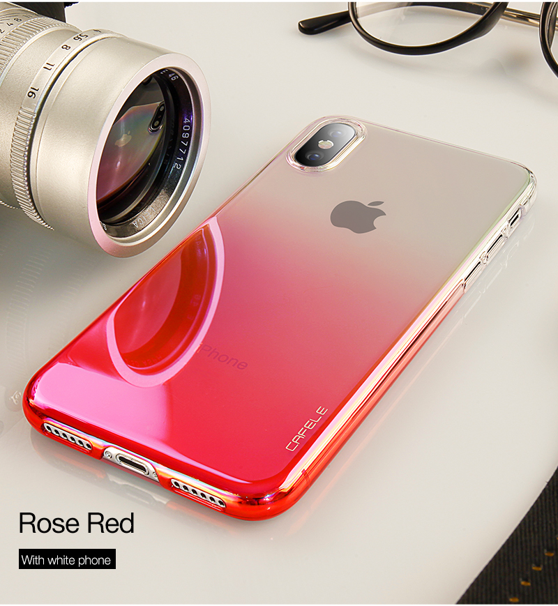 21 case for iphone X