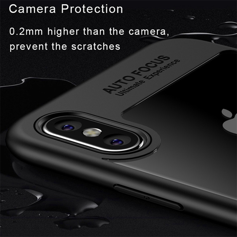 Case For iPhone X (13)