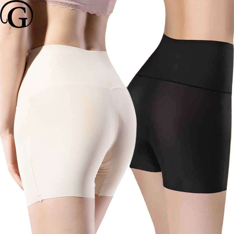115eafb8c9d PRAYGER 2pcs Women High Waist Control Panties Slimming Waist Trainer Body  Shaper Tummy Trimmer Butt Lifter