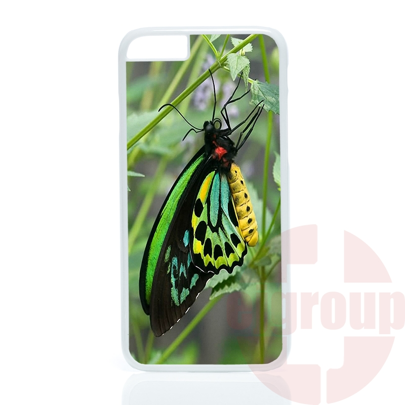 beautiful butterfly pads butterfly For Nokia Lumia 540 550 630 640 830 950 X2 XL For Xiaomi Max Redmi Note 4 case Accessories