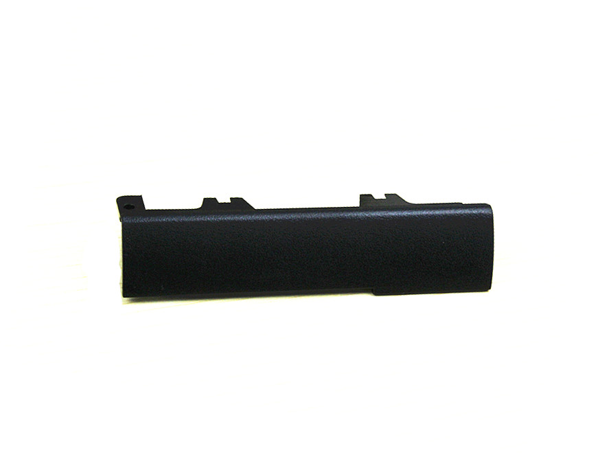 Computer Cables HDD Hard Drive Caddy Cover with Screw for Dell ...