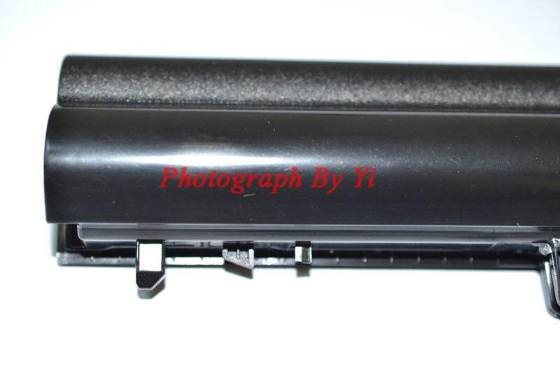 4400 мА/ч, Батарея для hp Pavilion Sleekbook 14 до 14 ти лет 14z 15 15t 15z HSTNN-YB4D 695192-001 аккумулятор большой емкости HSTNN-YB4M HSTNN-YB4D HSTNN-DB4D VK04
