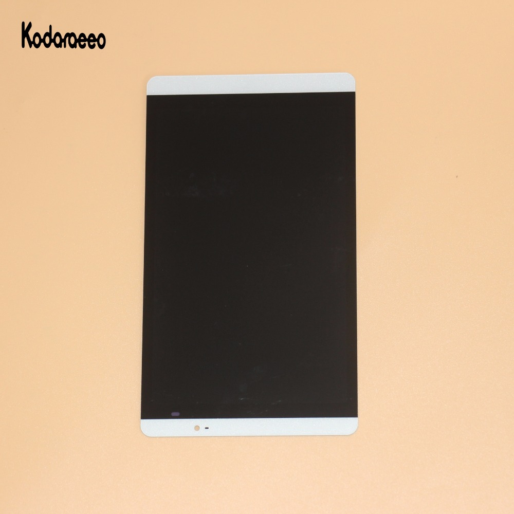 kodaraeeo For Huawei Mediapad M2 8 0 M2 801L M2 802L M2 803L Touch Screen Digitizer
