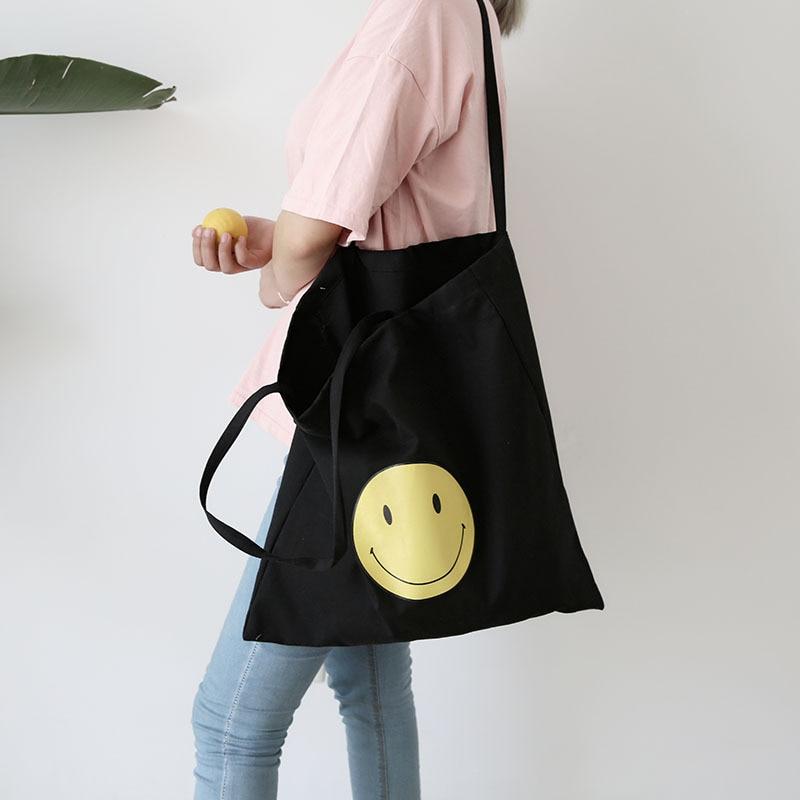 Cheap Bolsas para compras