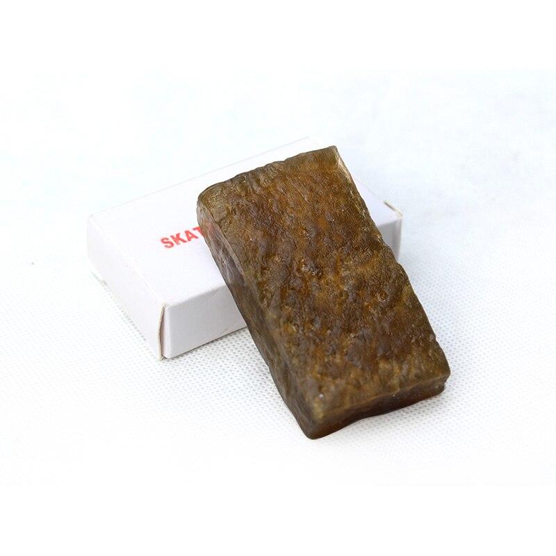 1pcs Long Board Sandpaper Eraser Clean Up Skateboard Grip Tape Skateboard Sandpaper Clean Tool