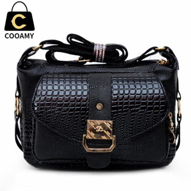Fashion HandBags For Women Messenger Bags Cheap PU Leather Shoulder Bag Crossbody For Best Ladies Gift High Quality Satchel