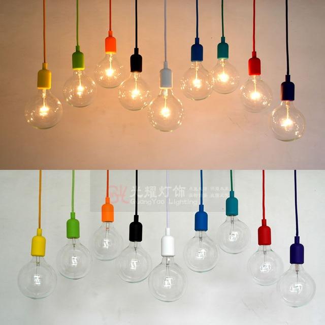 Free shipping High quality eco friendly multicolour silica gel lamp on diy bus, diy tech, diy wolf, diy nature, diy jurassic park, diy lion, diy family, diy power, diy lifestyle, diy style,