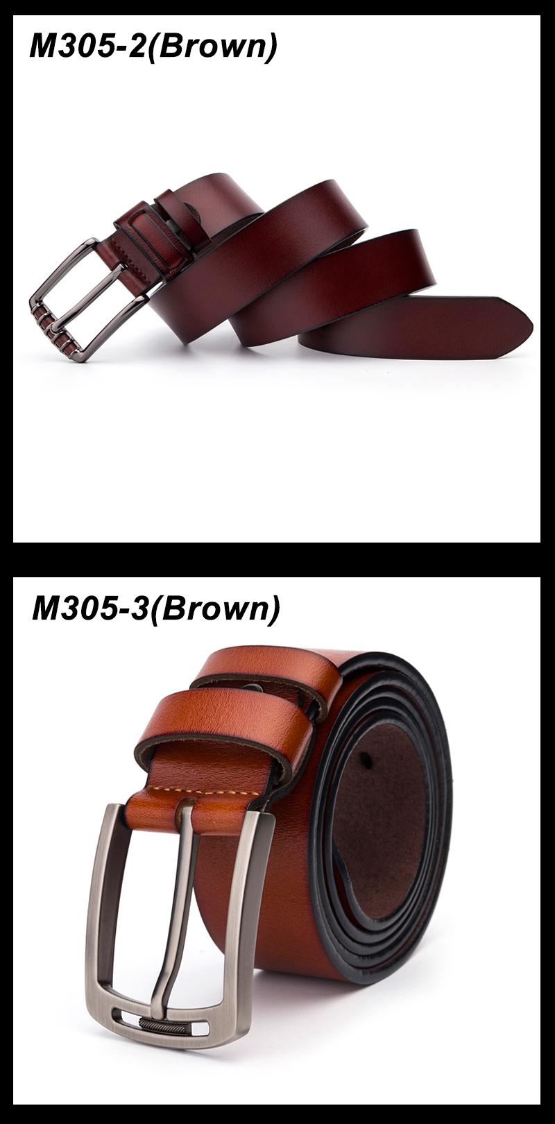 M305_08
