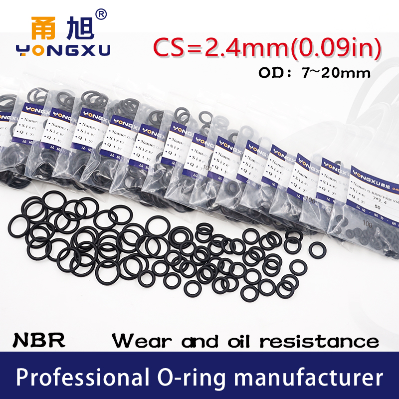 3M Paper Belt 364UZ 37 Width 75 Length Pack of 5 Aluminum Oxide P150 Grit Sine Wave Splice