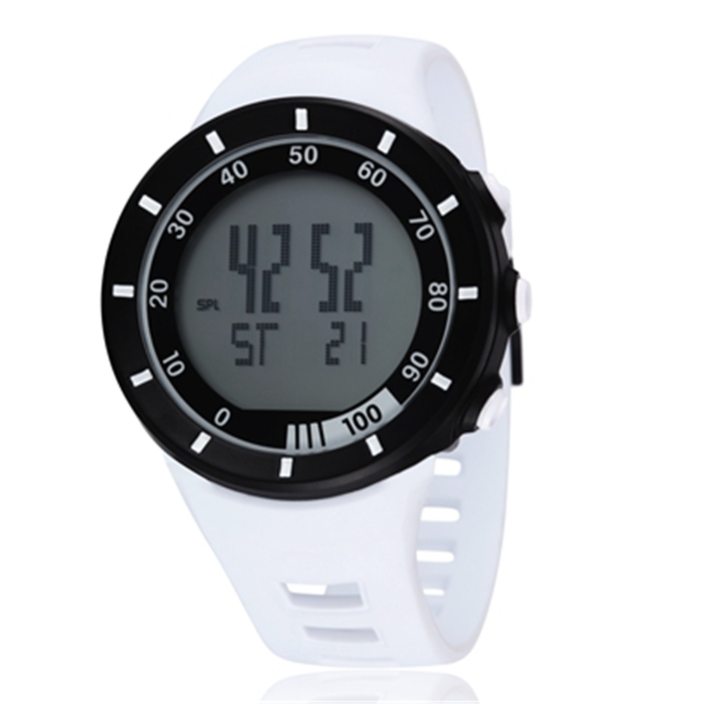 0f47ec2ea47 New Arrivals 2018 Ohsen 2821 Men s Electronic Led Sport Diving Watch Men  Male Green Army Cool Wristwatches Reloj Hombre For Gift-in Digital Watches  from ...