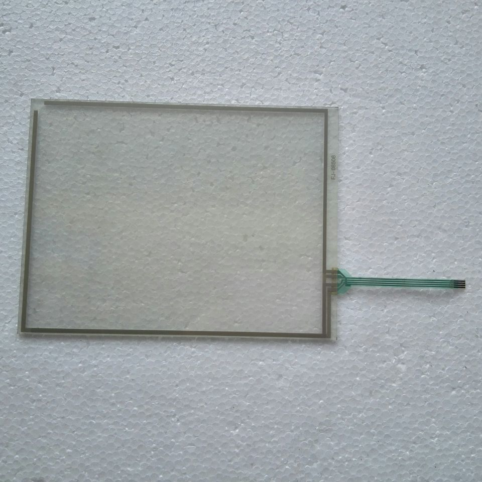 BARCO SEDO SEDOMAT 2500 Touch Glass Panel for HMI Panel repair do it yourself New Have