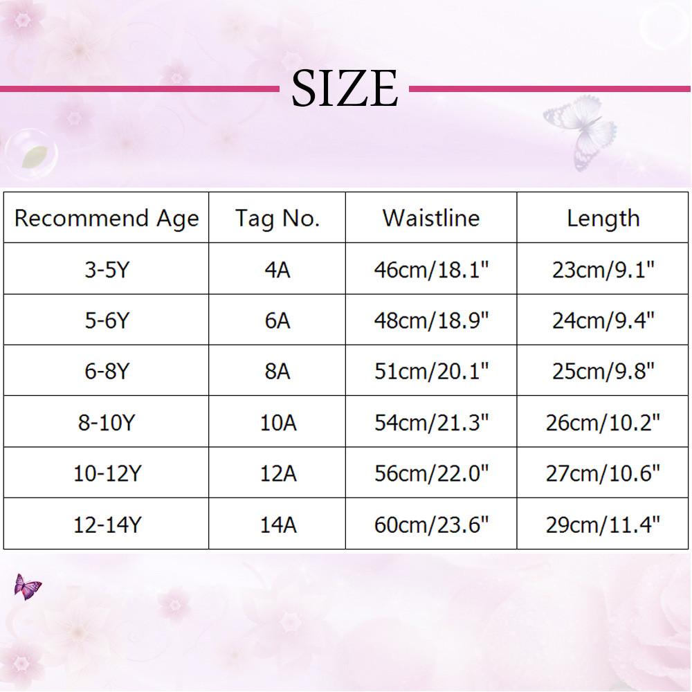 B101_Size