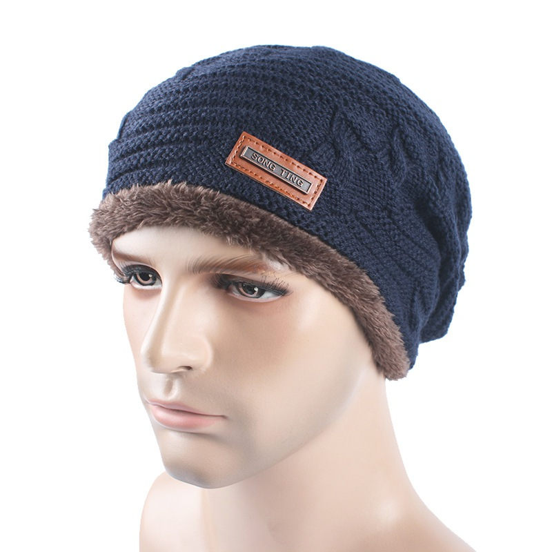 Mens Wool Hats Sale: Save Up to 60% Off! Shop ganjamoney.tk's huge selection of Wool Hats for Men - Over styles available. FREE Shipping & Exchanges, and a % price guarantee!