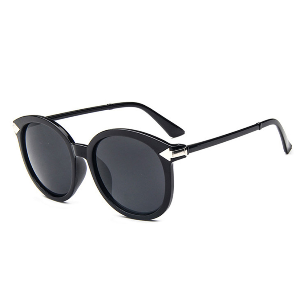 buy sunglasses online cheap  Compare Prices on Cheap Big Sunglasses- Online Shopping/Buy Low ...