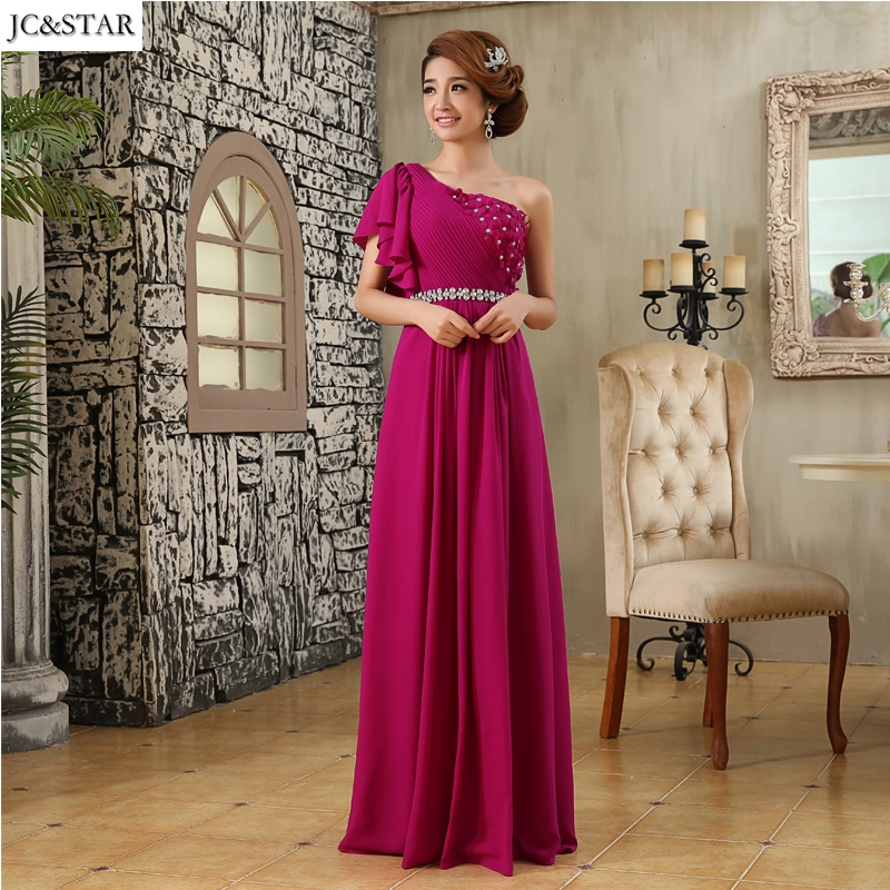 Online Get Cheap Special Occasion Dresses Size 18 -Aliexpress.com ...