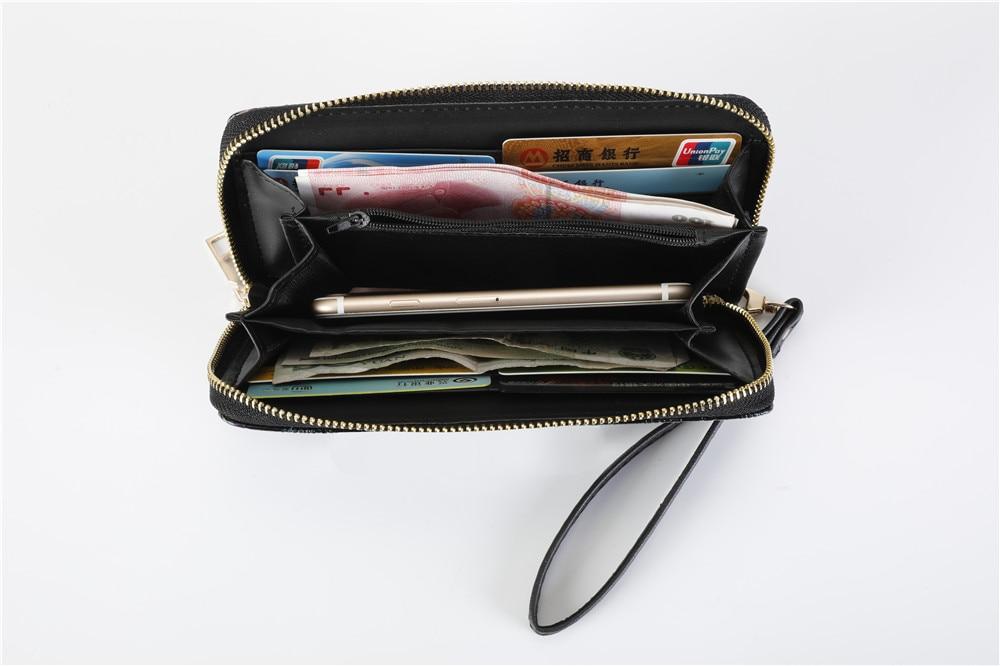 wallet women (10)