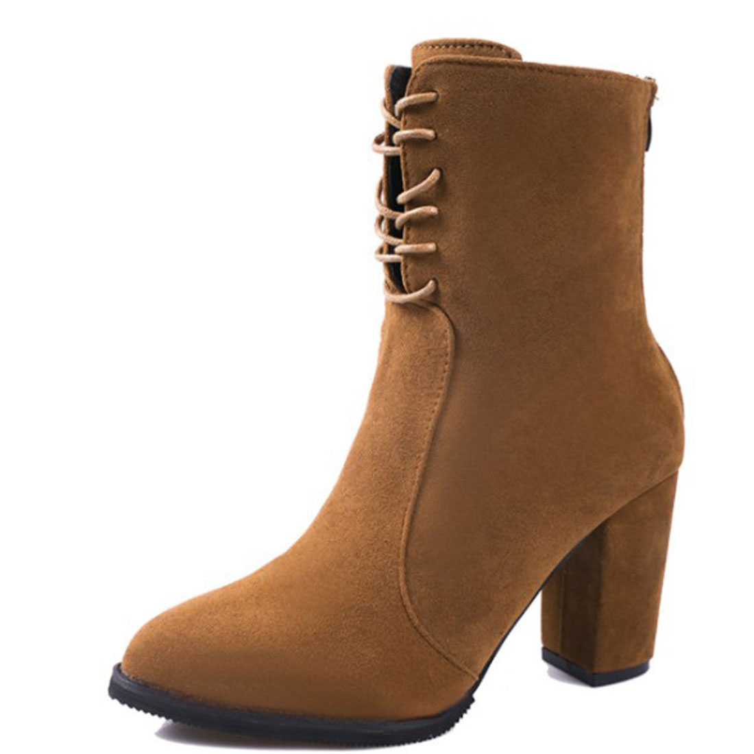 Boots For Women   Womens Boots   PrettyLittleThing