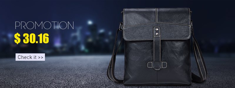 534979280575 12 8006 01 8006 02. Name. High quality genuine leather bag fashion designer  crossbody bags design men ...