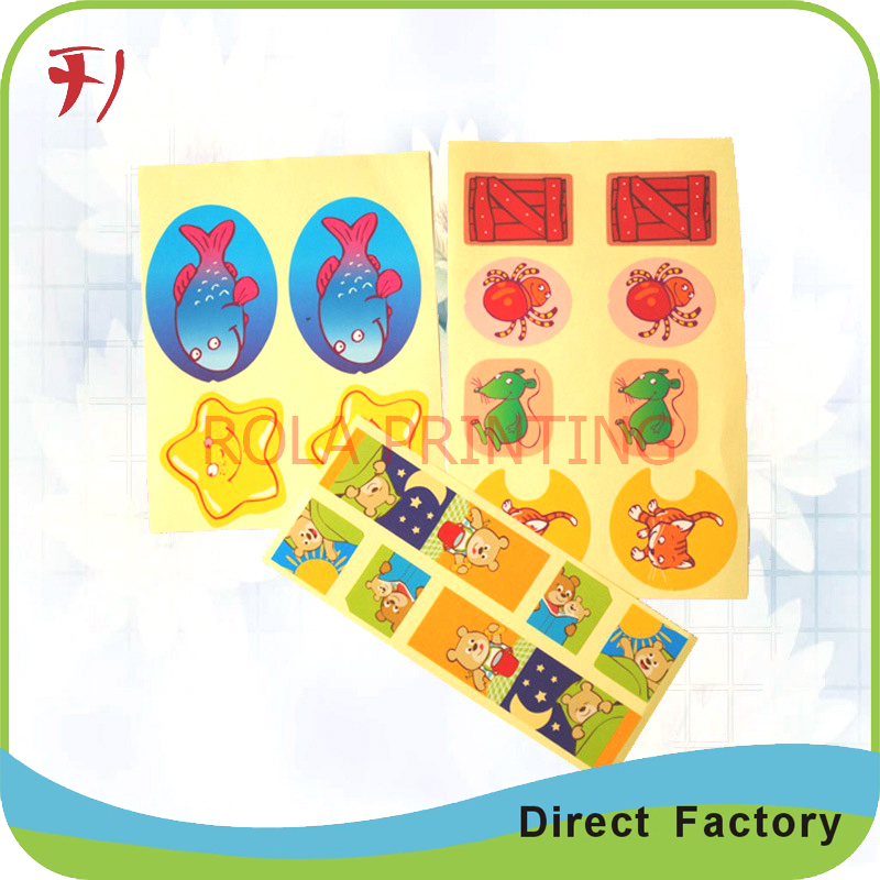 High Quality Logo Label Stickers PromotionShop For High Quality - Best promotional custom vinyl stickers