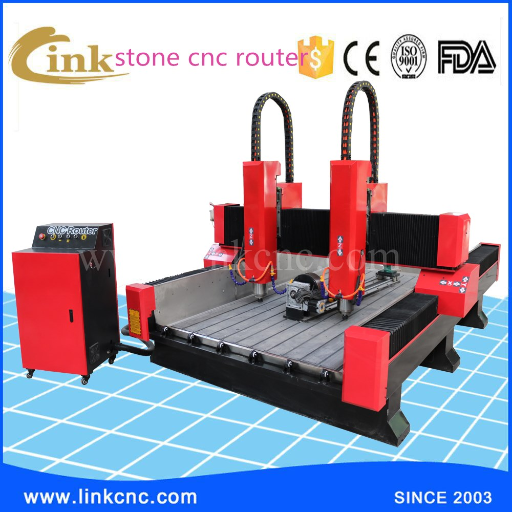 high speed 3d granite stone carving cnc marble stone engraving machine price cnc router kits. Black Bedroom Furniture Sets. Home Design Ideas