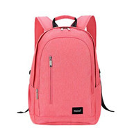 Mother Baby Travel Diaper Backpack