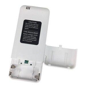 Image 3 - Mới RG52A2/BGEF đa năng AC điều khiển từ xa cho không khí conditionerc Phù Hợp Cho điều hòa Midea