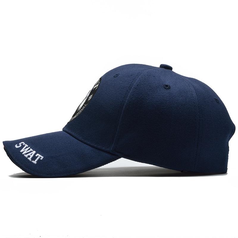 40925ce09fb Details about Baseball Cap Army Snapback Caps Casquette Homme Pattern Trucker  Cap Tactical Cap