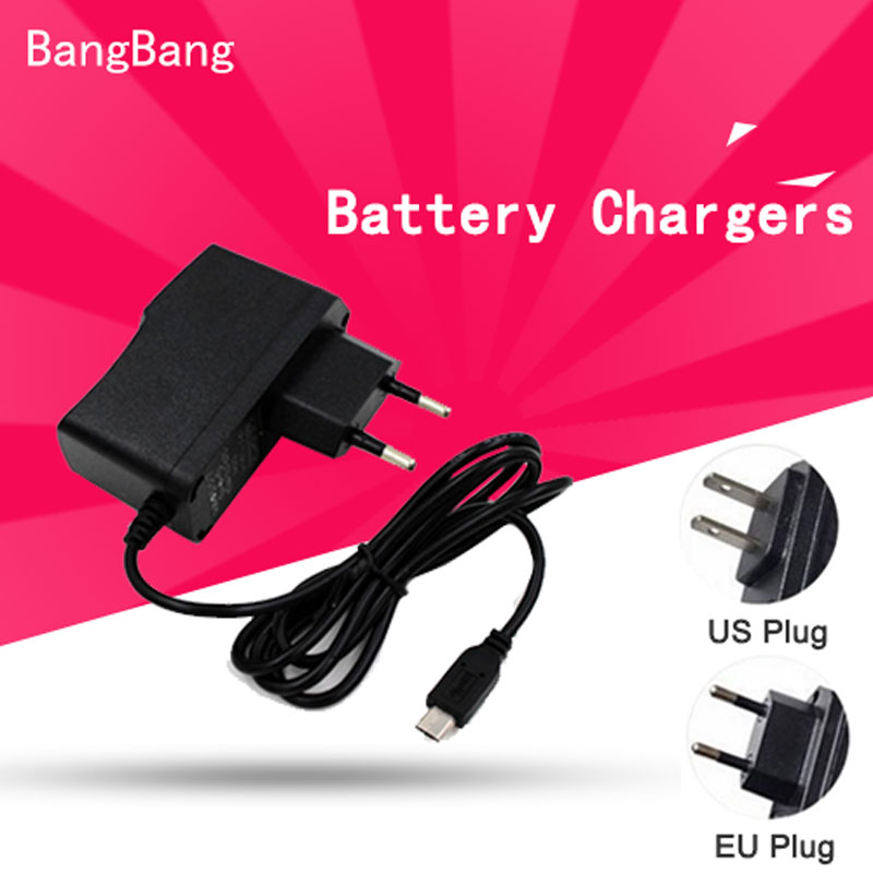 5V 2A Tablets Battery Chargers for ASUS ZenPad 10 Z300CG Power Supply Adapter