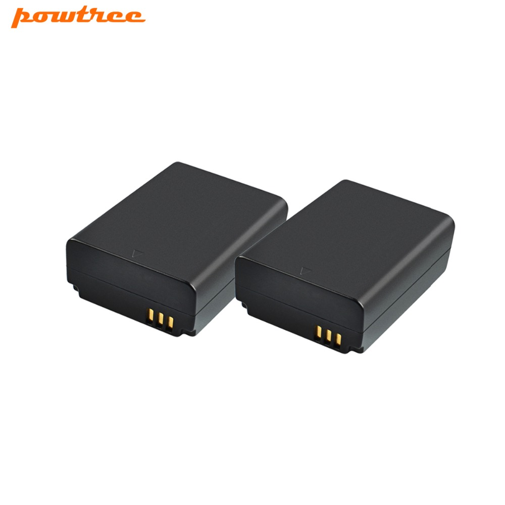 2X 1400mAh camera <font><b>Battery</b></font> BP-1030 BP1030 BP1130 BP-1130 ED-BP1030 For <font><b>Samsung</b></font> NX200 NX210 NX1000 <font><b>NX1100</b></font> NX2000 NX-300M z1 L10 image